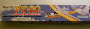 PT20 Kit