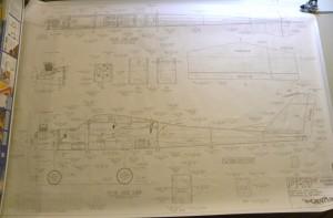 PT20 Plan Sheet1