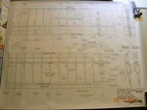 PT20 Plan Sheet2