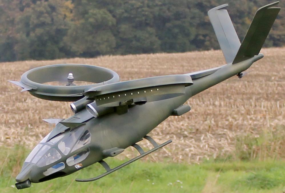 Avatar in GTA V: SA-2 Samson ( futuristic helicopter mod ) - YouTube