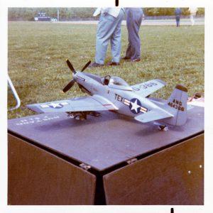 FK-11-70-13