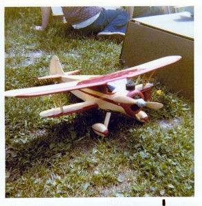 FK-11-70-17