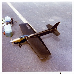 FK-11-70-18