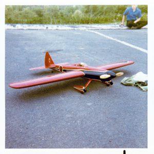 FK-11-70-21