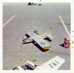 FK-Summer-1971-06