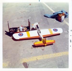FK-Summer-1971-08