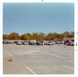 FK-Summer-1971-10