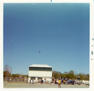 FK-Summer-1971-11