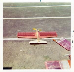 FK-Summer-1971-18