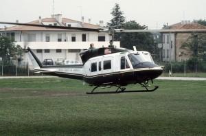 DM-ST-88-06826