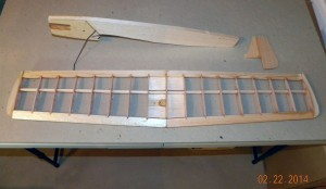 mustang-build1-1