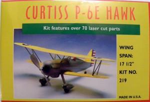 Curtiss-P-6E-Hawk