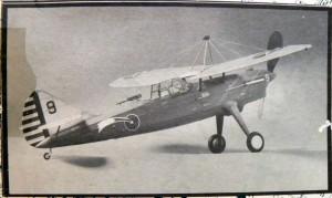 Douglas-Y10-43