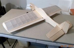 mustang-build3-1