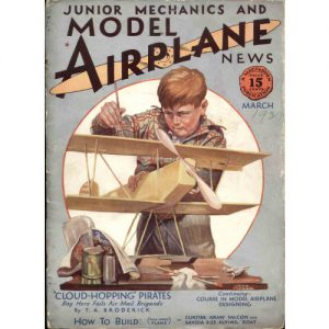 Model_Airplane_News_-_1930_March
