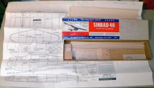 Sinbad-40-3