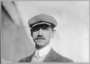 Glenn-Curtiss-1911