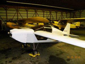 Ran's S-10 Sakota