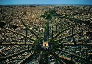 Situated on the Seine River, Paris is the capital of France and one of the world's leading business and cultural centers.