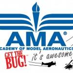 AMA-bug-logo