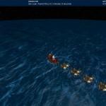 NORAD-Santa