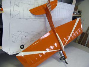 flite-streak02