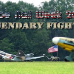 legendary-fighters