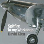 spitfire-in-workshop